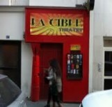 Thtre La Cible