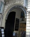 Lucernaire