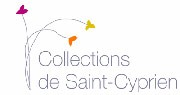 Collections de Saint-Cyprien