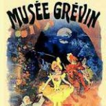 Muse Grvin