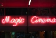 Magic Cinéma