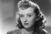 Disparition de Celeste Holm