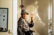 Les cinq grands rôles de Tsilla Chelton