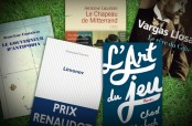 Nos conseils de lecture pour l&#039;t