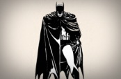 The Dark Knight Rises : les comics  lire avant le film