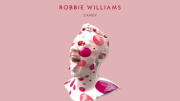 Robbie Williams, le retour