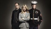 Homeland, Girls, Boss, Mad Men, Breaking bad Les cinq sries US de la rentre