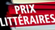 Premire slection du Prix Femina