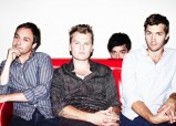 Grizzly Bear :  Shields est notre meilleur album 