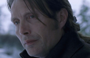Mads movies : Mikkelsen, de Pusher    Royal Affair 