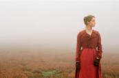 « Tabou », « Les Hauts de Hurlevent», «Trois Mondes»… Les films de la semaine