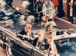 22/11/63 : l'assassinat de John Fitzgerald Kennedy, Stephen King Size