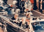22/11/63 : l'assassinat de John Fitzgerald Kennedy, Stephen King Size