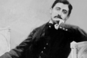 Philippe Forest, pourquoi aimez-vous  Un Amour de Swann  de Marcel Proust ?