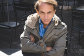 Houellebecq, prophte en son pays