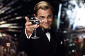 Du whisky  Gatsby, la face cache de Francis Scott Fitzgerald