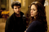 Le pass dAsghar Farhadi : une sparation  Paris
