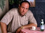 R.I.P. James Gandolfini : la vie de Tony Soprano en 7 minutes chrono