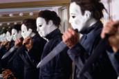 De Psychose à REC, « le spectateur du cinéma d'horreur est sadomasochiste »