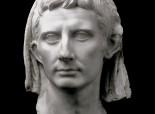 Cinq raisons d'aimer Auguste, empereur de Rome
