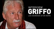 INTERVIEW DE GRIFFO