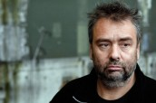 Ouverture repousse pour la Cit du cinma de Luc Besson