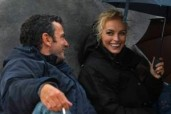 'Barbara' : l'amour au temps de la RDA