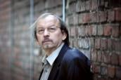 Didier Daeninckx remporte le Goncourt de la nouvelle