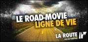 LE ROAD-MOVIE