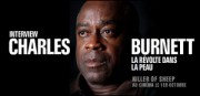INTERVIEW DE CHARLES BURNETT
