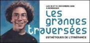 LES GRANDES TRAVERSEES