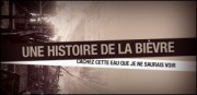 UNE HISTOIRE DE LA BIEVRE