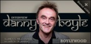 INTERVIEW DE DANNY BOYLE