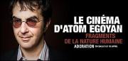 LE CINEMA D'ATOM EGOYAN
