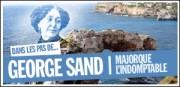 DANS LES PAS DE GEORGE SAND