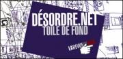 DESORDRE.NET