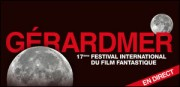FESTIVAL DU FILM FANTASTIQUE DE GERARDMER