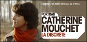 PORTRAIT DE CATHERINE MOUCHET