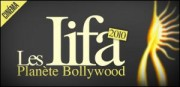 LES IIFA 2010