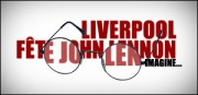 LIVERPOOL FETE JOHN LENNON