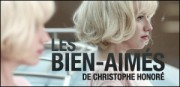 LES BIEN-AIMS DE CHRISTOPHE HONOR
