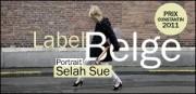 Selah Sue à son Zénith