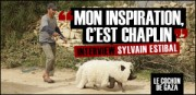 INTERVIEW SYLVAIN ESTIBAL