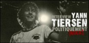 INTERVIEW DE YANN TIERSEN