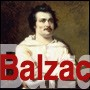 Honor de Balzac
