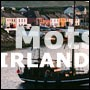 &lt;span class=&quot;filter-text&quot;&gt;Mots&lt;/span&gt; d&#039;Irlande