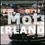 Mots d'Irlande