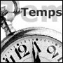 Autant en emporte le &lt;span class=&quot;filter-text&quot;&gt;temps&lt;/span&gt;