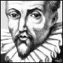 Blaise de Montluc