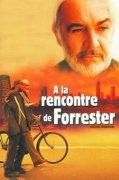 A la rencontre de Forrester